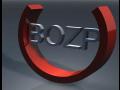 Povinn� i opakovan� �kolen� zam�stnanc� a vedouc�ch pracovn�k� v BOZP