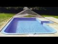 Bazény na míru