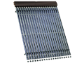 Solární systém s kolektorem Vitosol - prodej