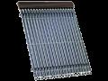 Sol�rn� syst�m s kolektorem Vitosol 300-T pro krytinu z vlnov�ch ta�ek - akce