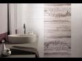 Rekonstrukce bytového jádra, koupelnové studio-kompletní vybavení koupelny