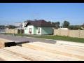 Pilařská výroba s tradicí, dřevovýroba-jehličnaté řezivo pro různé účely