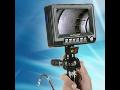 Videoendoskopy