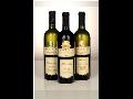 špičková jakostní vína - eshop