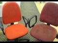 Kvalitní průmyslové čištění interiérů od firmy AVIAR Clenaning Company