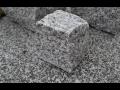�ulov� dla�ebn� kostky, mozaikov� dla�ba, dod�vka, v�robce �uly Brno