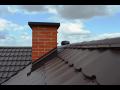 Kvalitn� plechov� st�echa Tornero - hlin�kov� st�e�n� krytina