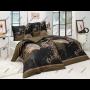 Luxusní ložní povlečení Matějovský dodá jiskru vaší ložnici - prodej