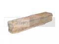 přírodní kámen prodej - Ben pásky