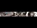 Generálna oprava turbodúchadla Brno
