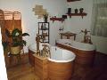 Beer baths, wellness treatments, relaxation, the Czech Republic