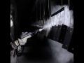 Pr�kov� lakovna, �prava kov� Brno