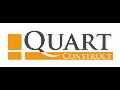 Quart Construct s.r.o.