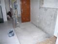 Stavebn� pr�ce, stavebnictv� - rekonstrukce dom�, byt�, chat Hustope�e