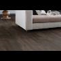 PVC podlahy Tarkett, Gerflor, Forbo s odolným povrchem, dlouhou životností