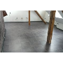 PVC podlahy - imitace dřeva