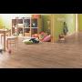 PVC podlahy - imitace dla�by