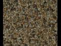 Designové interiérové podlahy z oblázků, povrchy z kamínků v epoxidu u bazénů