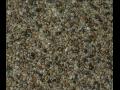 Interiérové kamínkové podlahy