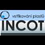 Plastové výlisky- výroba z plastu Podivín | INCOT