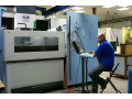 Nástrojárna na výrobu forem pro vstřikování plastů Forez | Ostrov u Lanškrouna