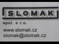 SLOMAK spol. s r.o.