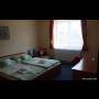 Ubytování pro firmy, firemní školení a akce Žďár nad Sázavou