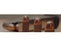 Střelivo pro zbraně - široký výběr, střelivo kulové, pistolové, brokové Rohatec u Hodonína