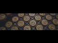 střelivo kulové, pistolovéHodonín
