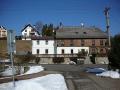 ubytování Jetřichovice Českosaské Švýcarsko