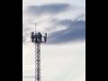 Systémy pro šíření RF signálu a pokrytí  v budovách a tunelech Praha