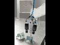 Laboratoř strojového vidění - projektové analýzy úloh vizuální inspekce výrobků