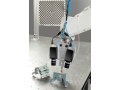 Laborato� strojov�ho vid�n� - projektov� anal�zy �loh vizu�ln� inspekce v�robk�