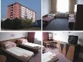 Hotel - Hotelov� d�m