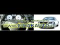 Prodej osobních a užitkových vozů Praha
