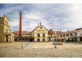 Historie pivovaru Rohozec