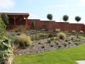 N�vrhy zahrad