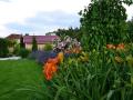 n�vrhy zahrad Moravsk� Bud�jovice, Brno-venkov