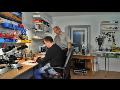 Opravy mikroskop� Praha