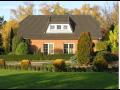 Zahradnické služby Litoměřice - okrasné zahrady, návrhy a realizace