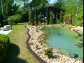 Údržba zahrad Litoměřice
