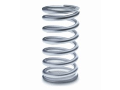 Antikorozní povrchové úpravy kovů SVUM-CZ | Kolín