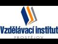 Školení na míru pro firmy a státní instituce - s profesionálními lektory