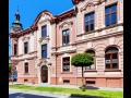 Spolehlivá realitní kancelář Opava - dobré reference, recenze