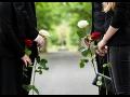Pohřební služba Praha – profesionální zajištění pohřbu v našich krematoriích v rámci celé Prahy