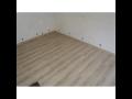 pokl�dka vinylov� podlahy