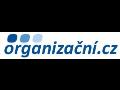 Organiza�n� slu�by D���n - po��d�n� konferenc�, kongres�, sem�n�r
