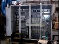 Modernizace CNC stroj� �el�kovice
