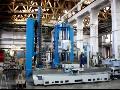 Programov�n� CNC stroj� �el�kovice