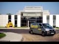 Servisní služby nových i použitých stavebních a zemědělských strojů ...
